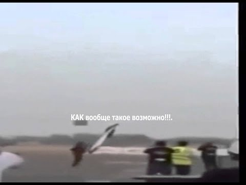 Авиация СССР: самолеты Второй Мировой войны