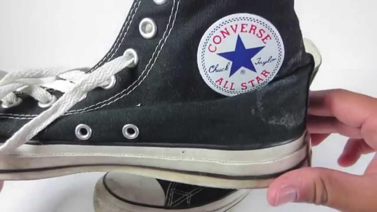 20 dollar converse