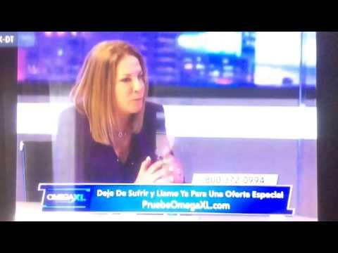 Los Angeles digital television channels September 2, 2017