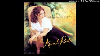 Abriendo Puertas  (Opening Doors) / Gloria Estefan