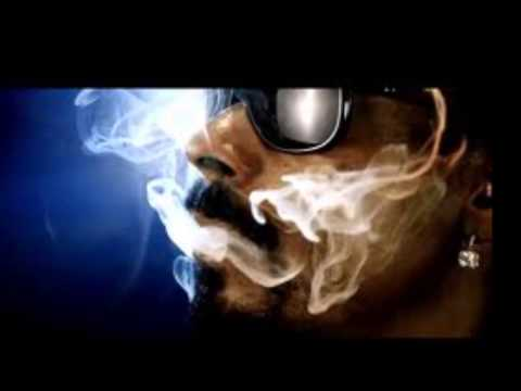 SNOOP DOGG  LETS GET BLOWN feat PHARRELL CLEAN VERSION