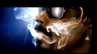 SNOOP DOGG - LET