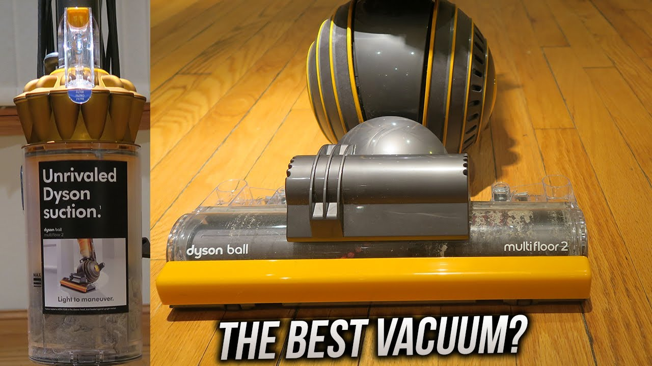 multi vacuum product floor w ball big dyson cleaner p