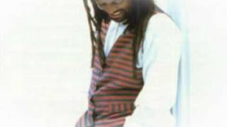 Watch Lucky Dube Cool Down video