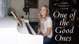 Evie Clair - The Good Ones (Gabby Barrett)