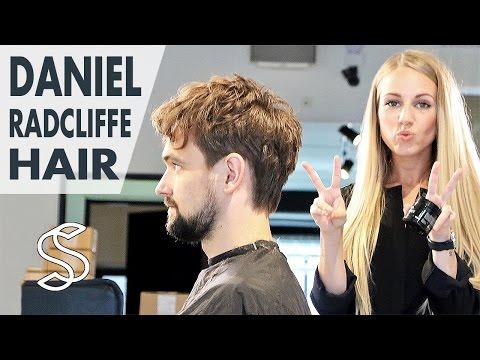 Курс Прически из длинных волос в школе парикмахеров 7 образов