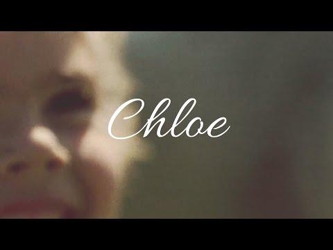 Chloe: Příběh o neplodnosti, adopci a Boží lásce