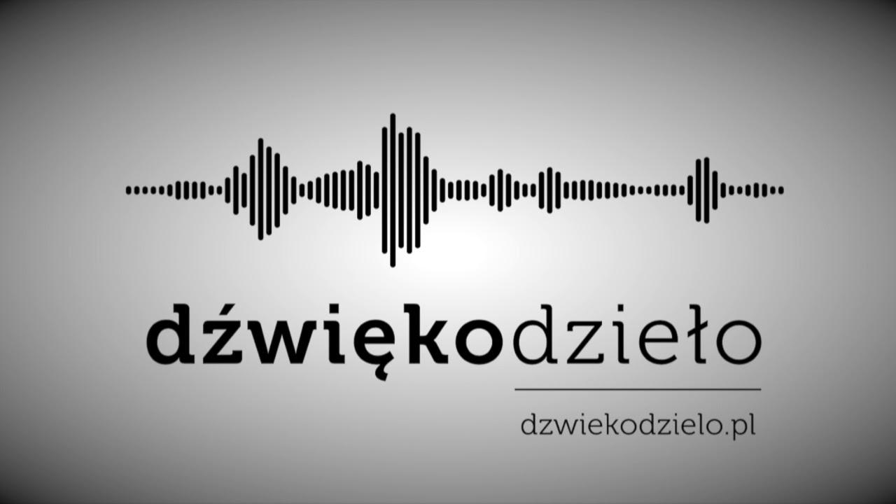 Dni Ktorych Nie Znamy Z Rep Marek Grechuta Dzwiekodzielo Instrumental Podklad Youtube