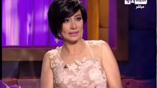 أنا والعسل - الجزء الأول من لقاء بسمة وهبة ونضالها مع المرض الخبيث - Ana Wel 3asal