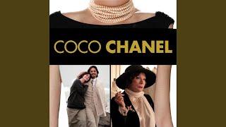 Coco Chanel (Main Title)