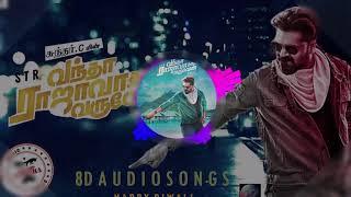 modern-muniyamma-8d-song-8d-songs-of-vantha-rajavathaan-varuven