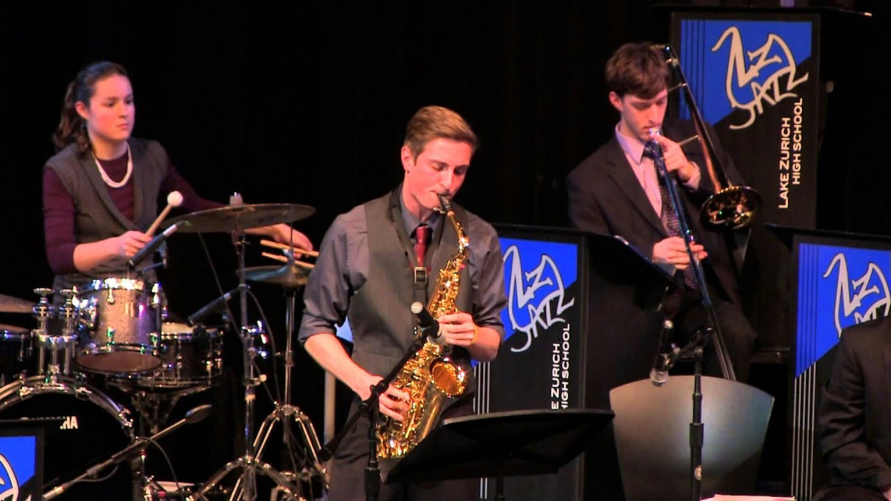 concert report tcu jazz combos The musings of kev and then i saw yet another one the same night at the region jazz concert and the two combos did really well at their performances in the.