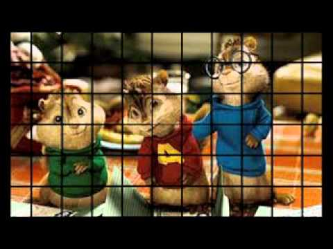 Độc Chiến - Karik And Chipmunks