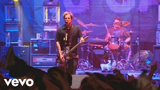 Скачать Bowling For Soup 1985 Live And Very Attractive Manchester UK 2007