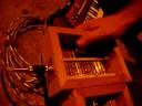Jeff Boynton's at it again, NEW circuit bent device