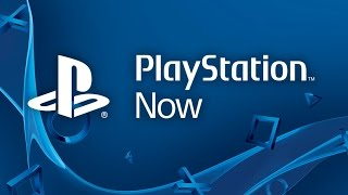 Playstation Now (Subscription PS4)  Full - First Impressions - Bioshock Infinite