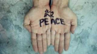 Peace Today Movie: MakeADifference.com/Movies for World Peace Now!