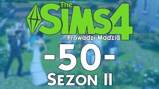 The SimS 4 Sezon II #50 - Wyprawa do Glimmerbrook