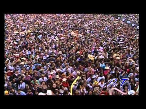 Banda El Recodo En Vivo...El Concierto