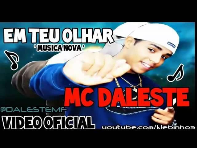 MC DALESTE   EM TEU OLHAR ♫ Vídeos De Viagens