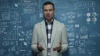 видео 10 Примеров Самых Успешных Стратегий Увеличения Продаж в Малом и Среднем Бизнесе