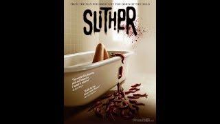 Slither (2006) - Ấu Trùng Ma - PHIM KINH DỊ HAY