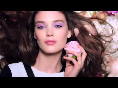 Sephora Reklam Muzigi