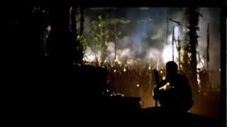 Apocalypse Now Final HD