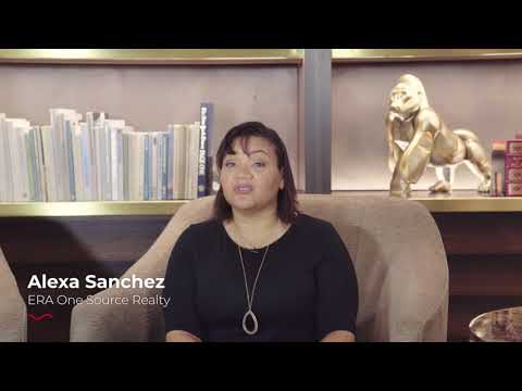 Alexa Sanchez on the Importance of Fast Follow-Up