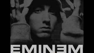 Eminem - Go Getta