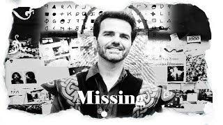 MISSING №5 |Кенни Вич|