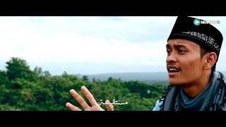 HABIBI YA THOBIBI By Muhajir Lamkaruna