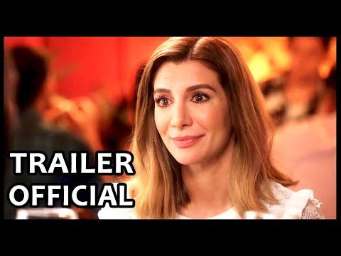 Desperados Official Trailer 2020 Comedy Movies Series U Lisentrailer