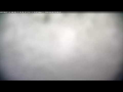 Santiago Peak - LIVE WEBCAM