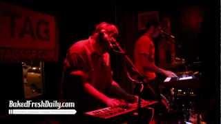 TagSGF.com Thursdays - Do-it To-it - The Outland 2