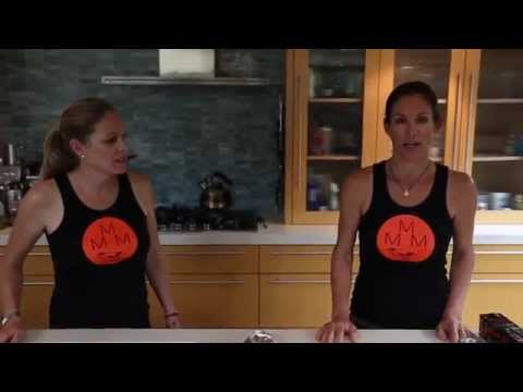 Professional ChicWrap Review Michelle's Malibu Meals