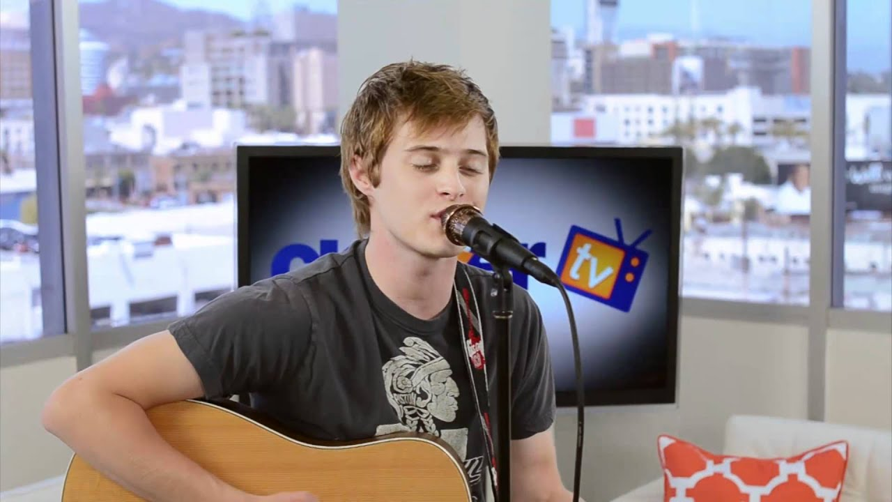 lucas grabeel musiclucas grabeel baby, lucas grabeel sunshine lyrics, lucas grabeel movies, lucas grabeel 2017, lucas grabeel instagram, lucas grabeel music, lucas grabeel 2016, lucas grabeel sunshine, lucas grabeel private life, lucas grabeel net worth, lucas grabeel, lucas grabeel 2015, lucas grabeel 2014, lucas grabeel high school musical, lucas grabeel wiki, lucas grabeel go the distance, lucas grabeel and ashley tisdale, lucas grabeel facebook, lucas grabeel broadway, lucas grabeel let it snow