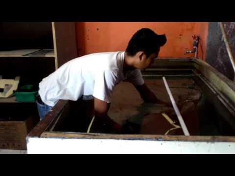 Watet transfer printing indonesia, tasikmalaya, garut, bandung, tanggerang, jakarta, klaten, yogya