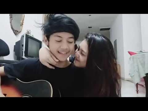 Romantis Sama Pacar Jomblo Jangn Nonton