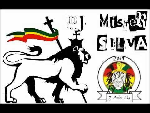 MELO DE VANESSA EXC 2014   DJ MISTER SILVA