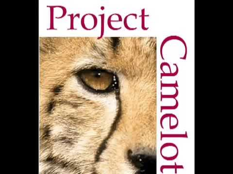 Project Camelot: Adam's Calendar, Anunnaki (Michael Tellinger) UBUNTU - Official Documentary