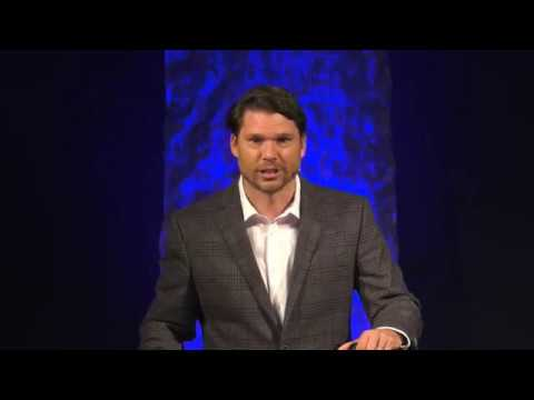 The Truth About the Will of God | Andrew Farley