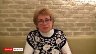 Совет психолога - как выбирать нужную информацию?(Психолог Наталья Кучеренко рассказывает как в настоящее время отбирать нужную для развития человека инфор..., 2016-12-27T07:26:41.000Z)