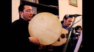 İbrahim Suat Erbay - Osman Kırklıkçı