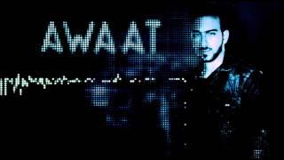 Marwan Smeha - Awaat