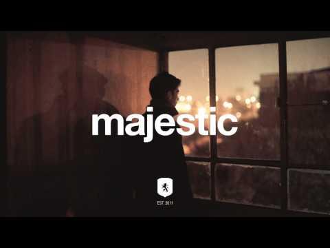 James Blake - Voyeur (Bear//Face Bootleg Edit)