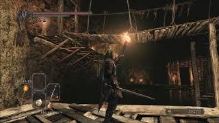 Zagrajmy w Dark Souls 2: Scholar of the First Sin (part 13)
