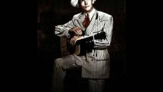 Kaw-Liga - Hank Williams
