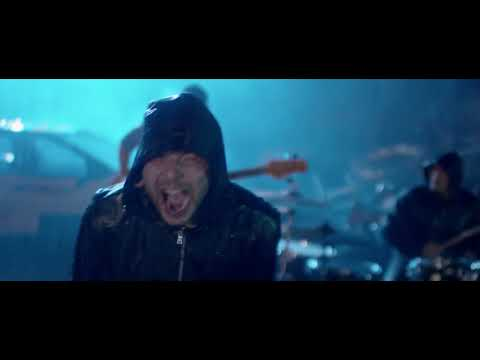 Chelsea Grin - Hostage Official Music Video
