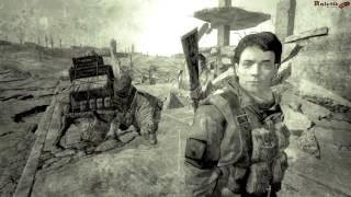 Fallout 3 Концовки. 500 видео на канале